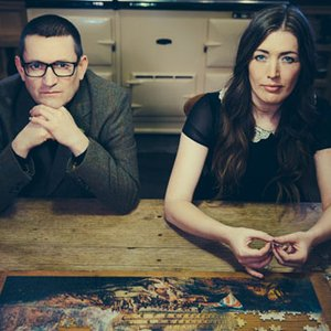 Avatar de Paul Heaton & Jacqui Abbott