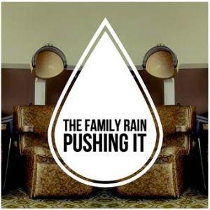 Pushing It EP