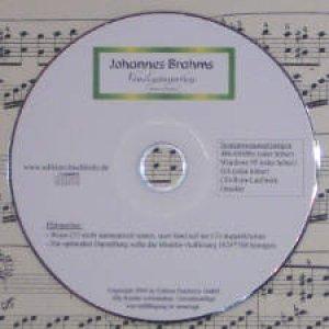 Image for 'Sinfonia 3 en fa mayor Op 90'