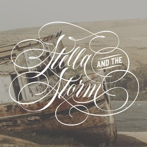 Stella and the Storm [Explicit]