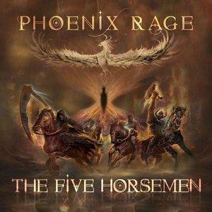 The Five Horsemen