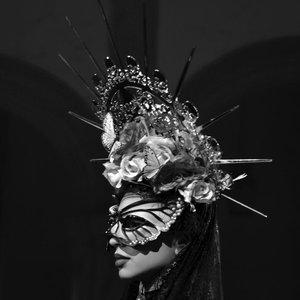 Avatar de Angela Aguilar