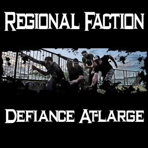 Defiance At-Large