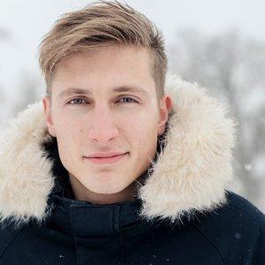Avatar for Karl-Erik Taukar