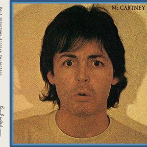 McCartney II (Special Edition)