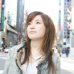 Ai Kawashima のアバター