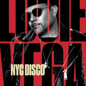 NYC Disco