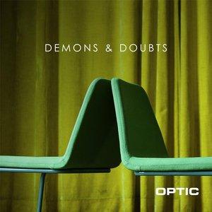 Demons & Doubts