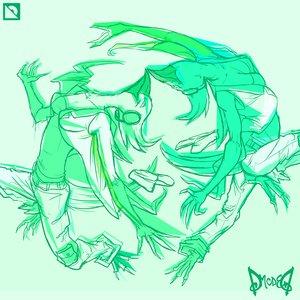 Avatar de D-Mode-D
