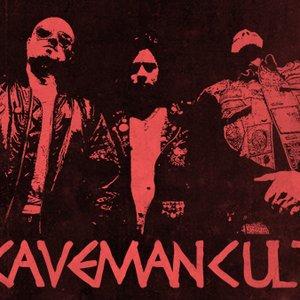 Avatar for Caveman Cult