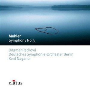 Mahler : Symphony No.3