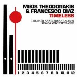 Avatar for Mikis Theodorakis & Francesco Diaz
