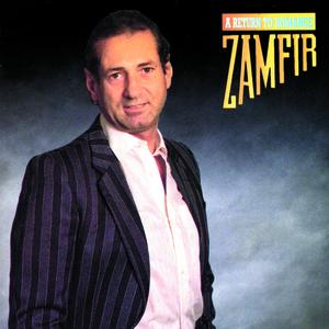 Gheorghe Zamfir - Beautiful Dreams - Lyrics2You