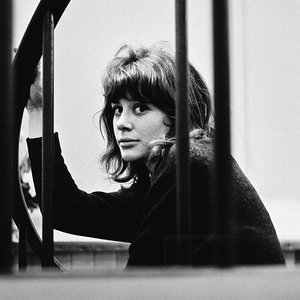 Avatar for Vashti Bunyan