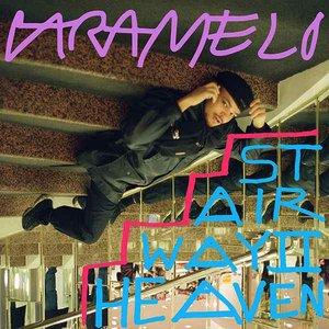 Stairway 2 Heaven