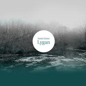 Lygan