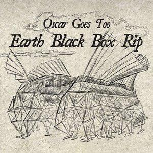Earth Black Box Rip