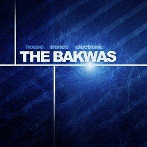 Аватар для The Bakwas