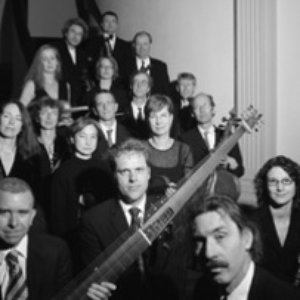 Аватар для Musica Amphion, Pieter-Jan Belder