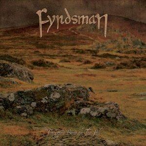 Forgotten Beneath the Soil