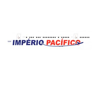 Império Pacífico