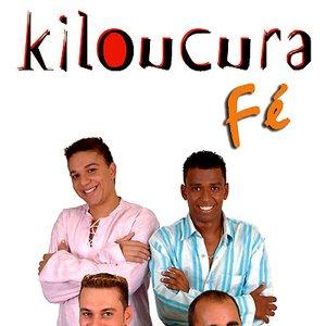 Avatar for Kiloucura