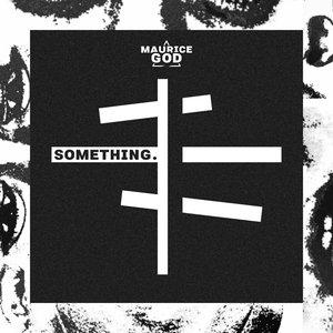 Imagem de 'SOMETHING.'