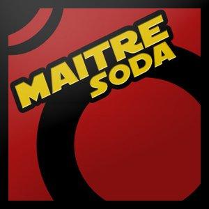 Avatar für Maitre Soda