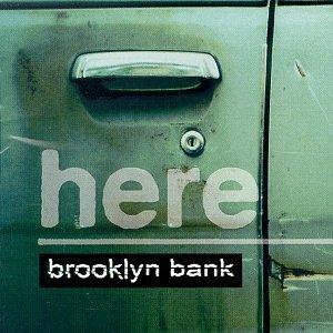 Brooklyn Bank