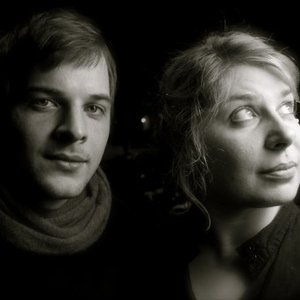 Avatar for Nils Frahm & Anne Müller