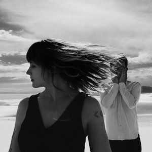 Avatar de Wye Oak