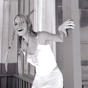 Jennifer Paige için avatar