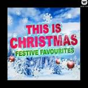 This Is Christmas - Festive Favourites