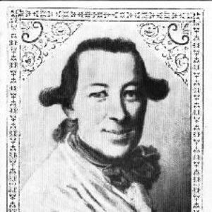 Avatar for Johann Wilhelm Hertel