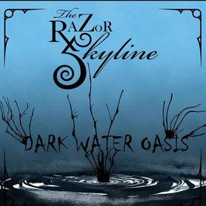 Dark Water Oasis