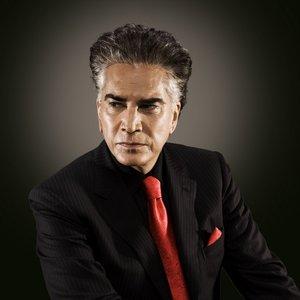 Avatar for José Luis Rodríguez