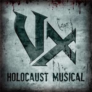 Holocaust Musical
