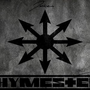 Image for 'Rhymestein'