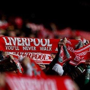 Avatar di Liverpool Fans