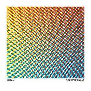 Depatterning