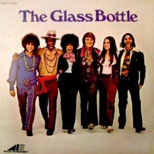 Avatar for The Glass Bottle