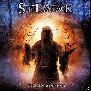 Diabolic Symphony