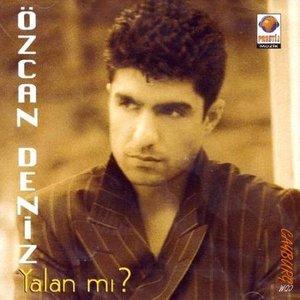 Image for 'Yalan Mi'