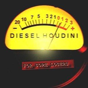 Avatar für Diesel Houdini