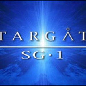 Avatar for Stargate SG 1