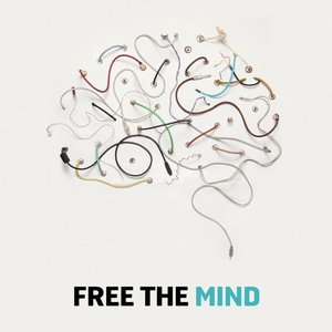 Free the Mind: Original Motion Picture Soundtrack
