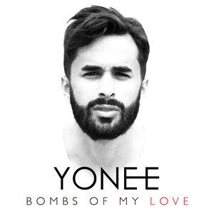 Bombs of My Love