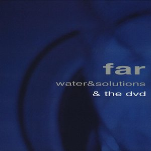Water & Solutions & The DVD