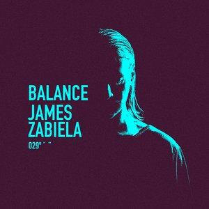 Balance 029 (Mixed Version)