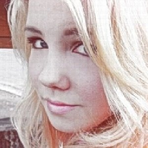 Аватар для Виктория Королёва